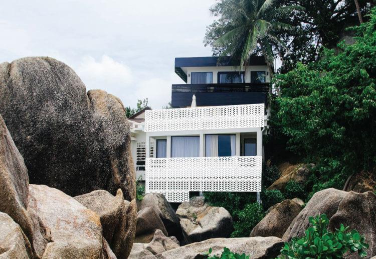 herringbone-facade-300x207