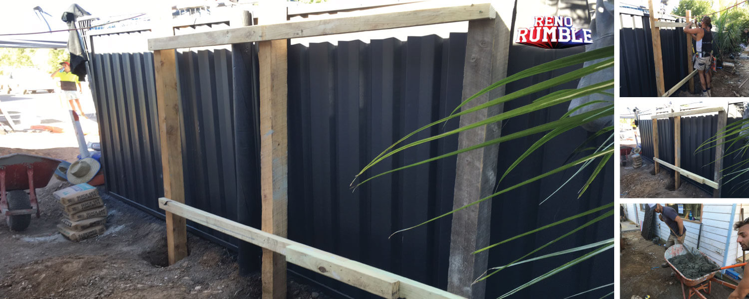 OUTDECO-Outdoor-Fence-Screens-Reno-Rumble