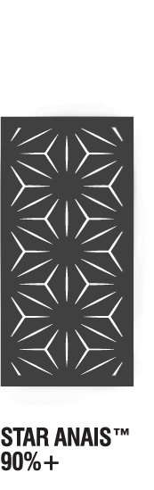 Star-Anais